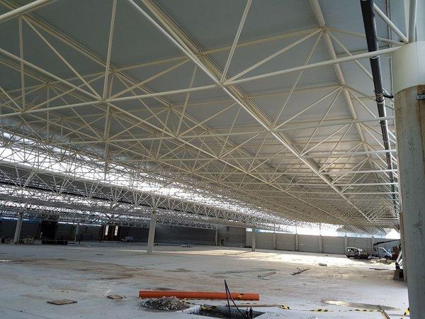 T.U.S. Santander proyecto