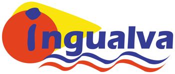 Ingualva Fontanería